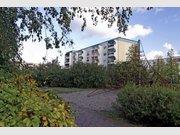 Wohnung zur Miete 3 Zimmer in Rostock - Ref. 5139315