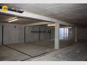 Garage - Parking à louer à Belvaux - Réf. 5016435