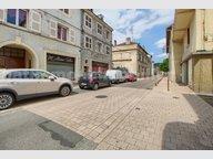 Immeuble de rapport à vendre à Ars-sur-Moselle - Réf. 6065011