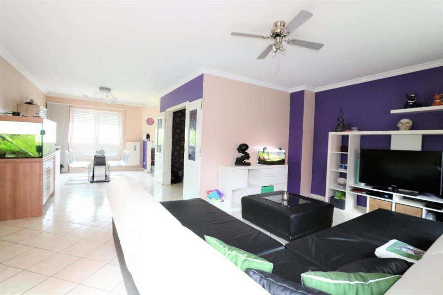 acheter maison mitoyenne 4 chambres 145 m² niederkorn photo 1
