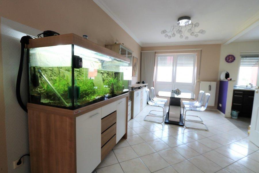 acheter maison mitoyenne 4 chambres 145 m² niederkorn photo 2