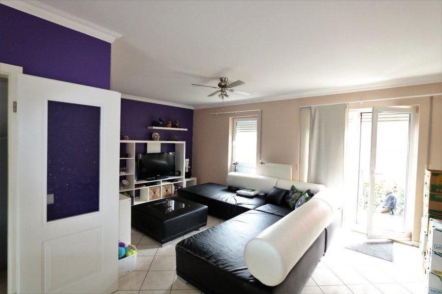 acheter maison mitoyenne 4 chambres 145 m² niederkorn photo 3