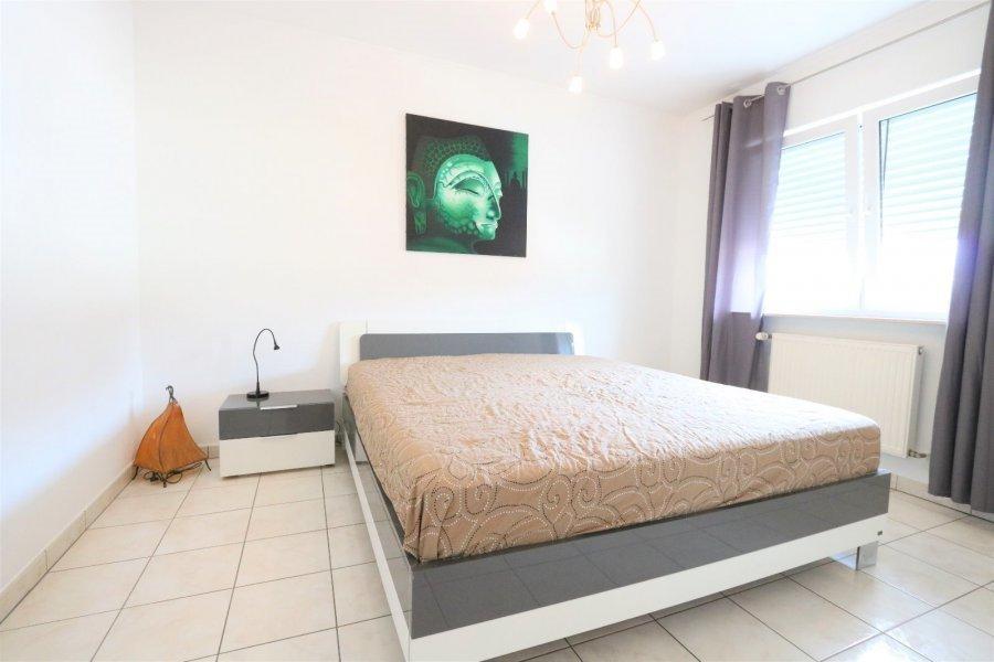 acheter maison mitoyenne 4 chambres 145 m² niederkorn photo 6
