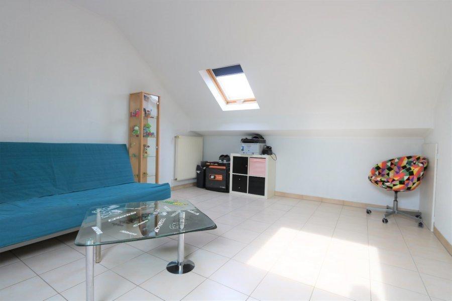 acheter maison mitoyenne 4 chambres 145 m² niederkorn photo 7