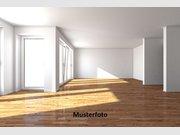 Wohnung zum Kauf 1 Zimmer in Osnabrück - Ref. 7183219