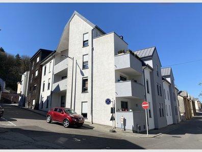 Appartement à vendre 2 Chambres à Differdange - Réf. 7191411