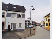 Reihenhaus zum Kauf 3 Zimmer in Schweich - Ref. 6208371