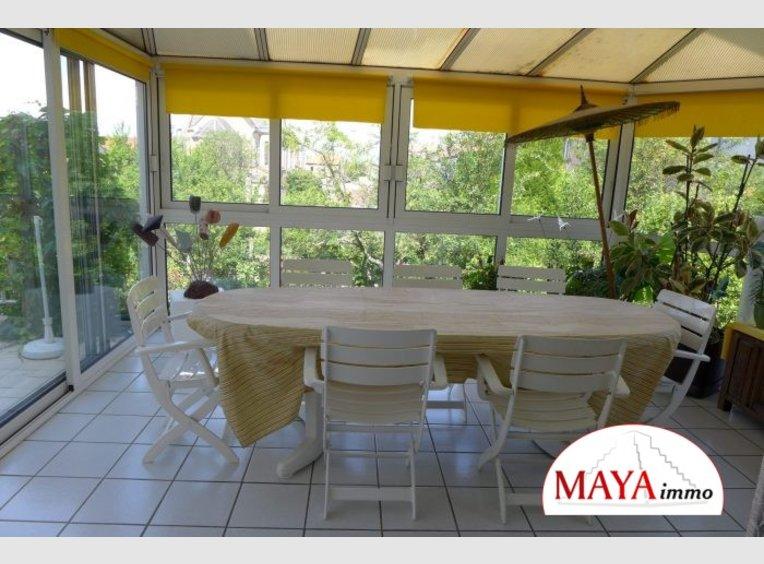 Vente Maison 12 Pi 232 Ces 224 Riedisheim Haut Rhin R 233 F 5294963