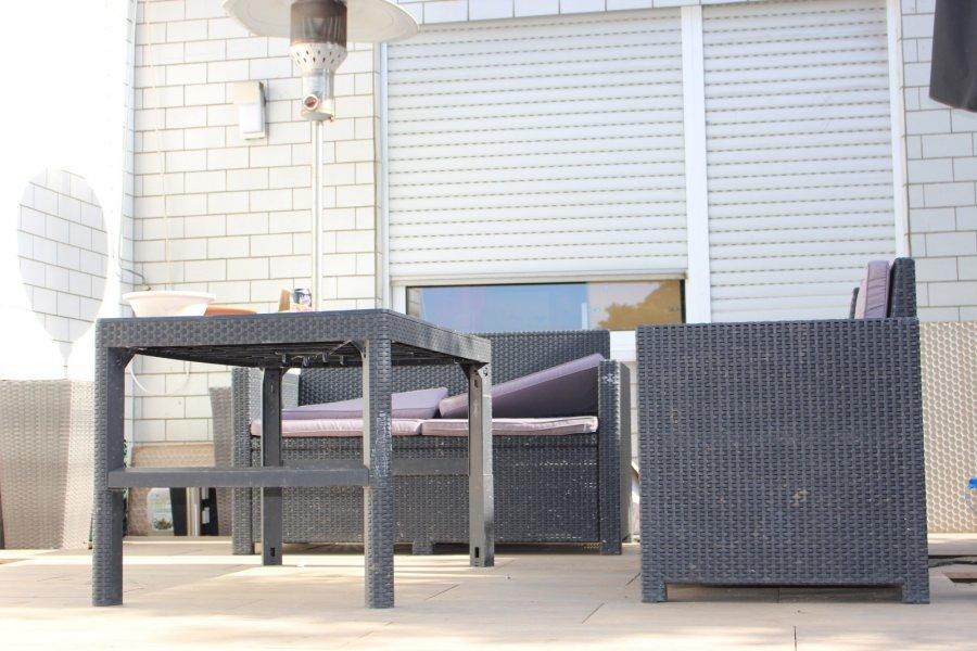 Einfamilienhaus zu verkaufen 3 Schlafzimmer in Kenn