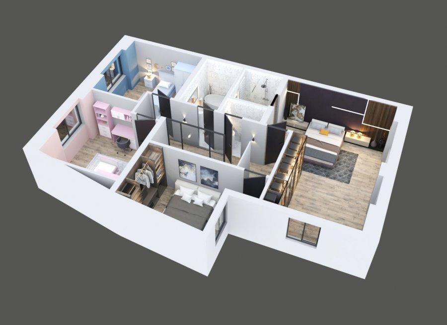 acheter maison jumelée 5 chambres 280 m² hassel photo 4