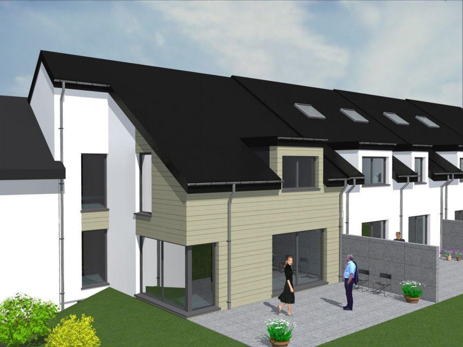 acheter maison jumelée 5 chambres 280 m² hassel photo 6