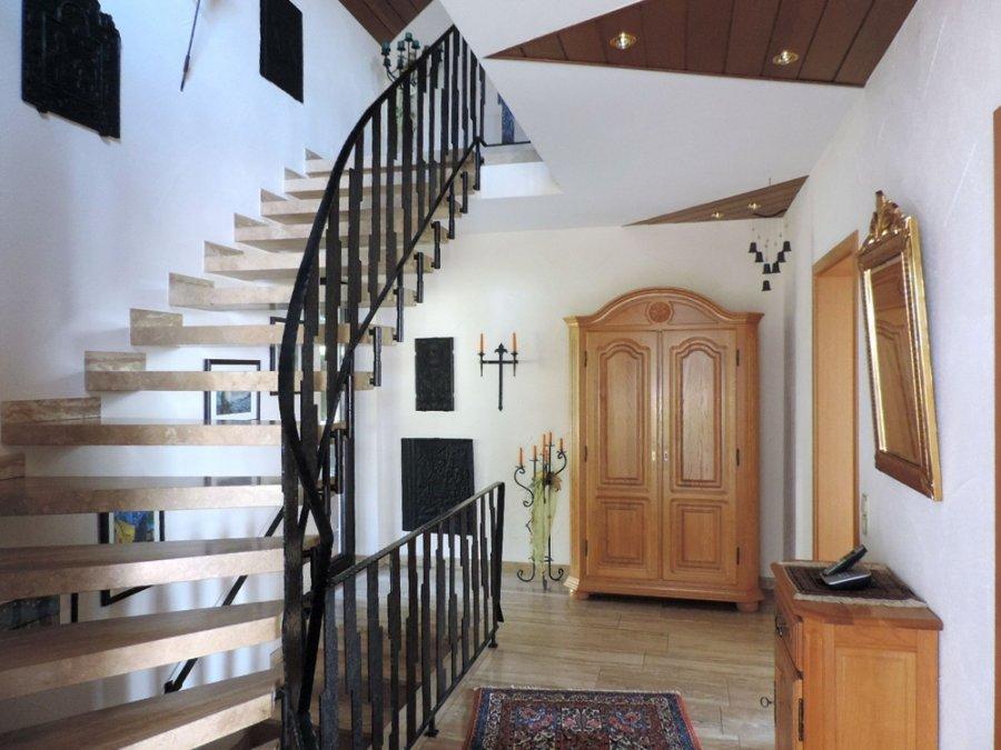haus kaufen 7 zimmer 144.45 m² mettlach foto 4