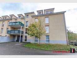 Appartement à vendre F5 à Ars-sur-Moselle - Réf. 6556787