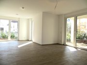 Wohnung zum Kauf 3 Zimmer in Konz - Ref. 5123187