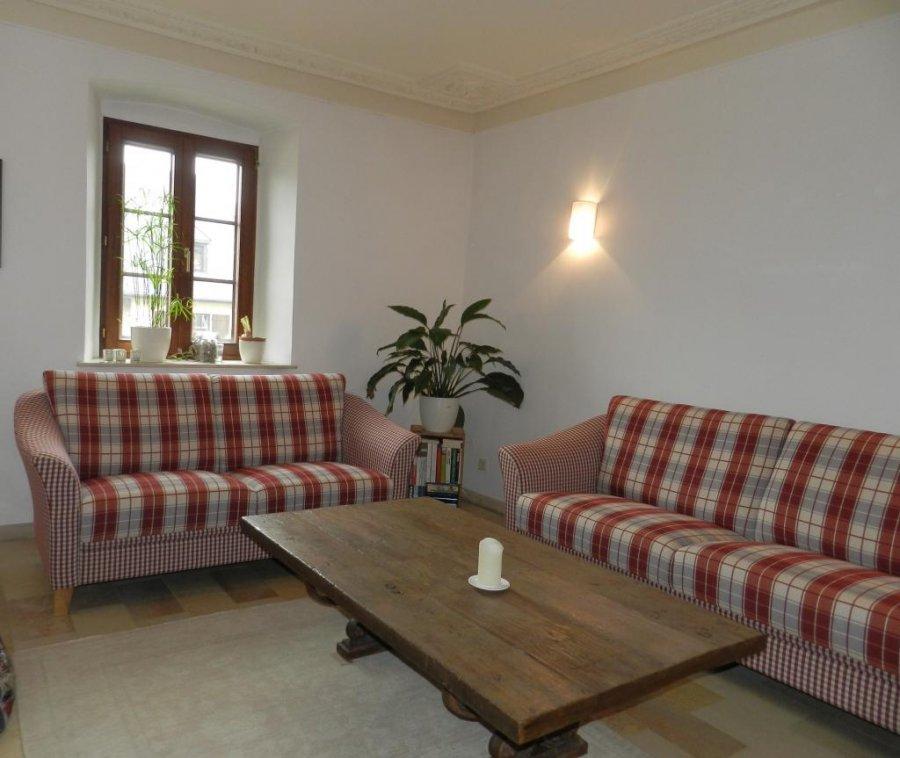 Appartement à louer 4 chambres à Roodt-Sur-Syre