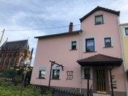 Maison individuelle à vendre 5 Pièces à Mettlach - Réf. 6446195