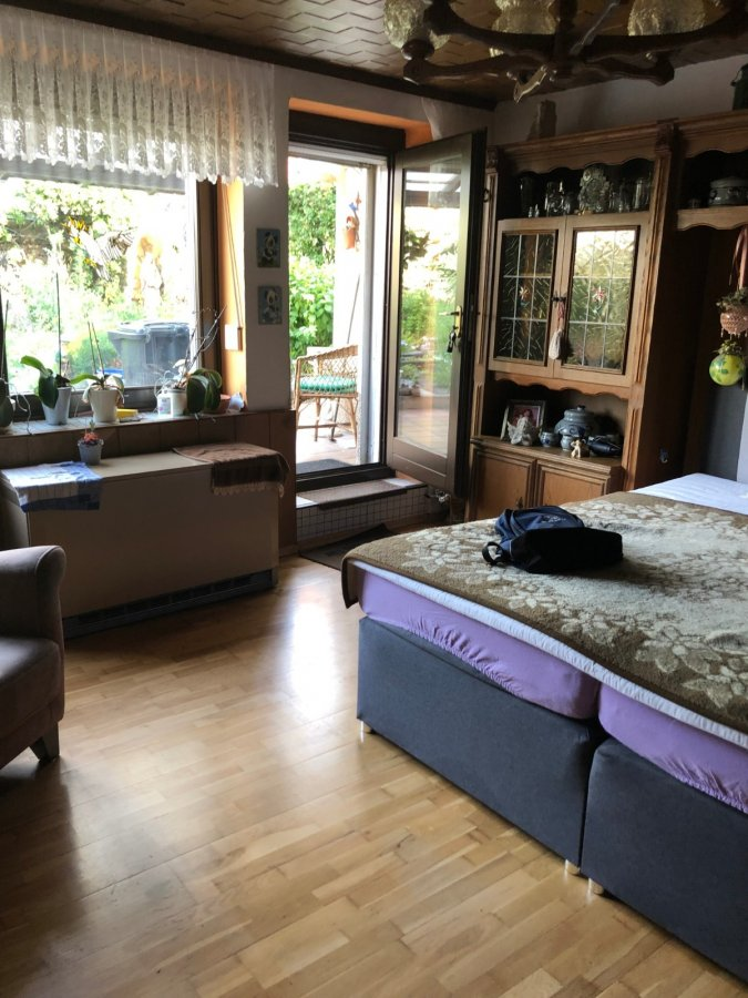 einfamilienhaus kaufen 5 zimmer 120 m² mettlach foto 5