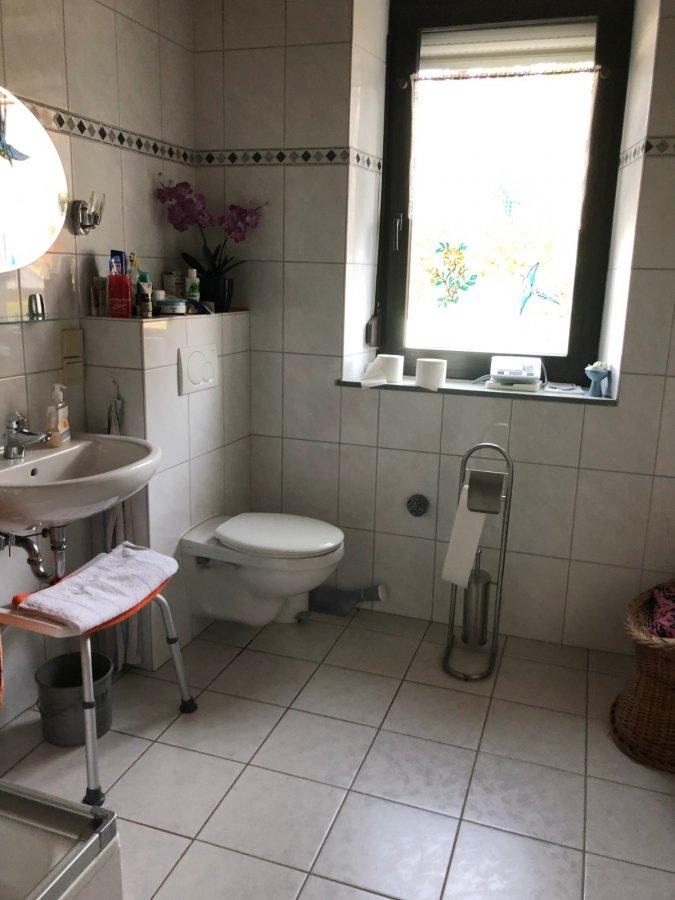 einfamilienhaus kaufen 5 zimmer 120 m² mettlach foto 7