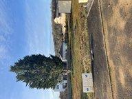 Terrain constructible à vendre à Jezainville - Réf. 7113843