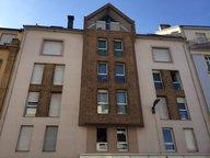 Appartement à vendre F1 à Metz - Réf. 6003827