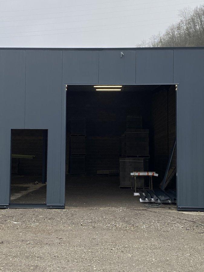 acheter entrepôt 1 pièce 99 m² lexy photo 2