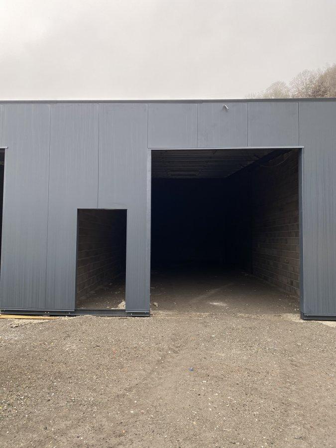 acheter entrepôt 1 pièce 99 m² lexy photo 4