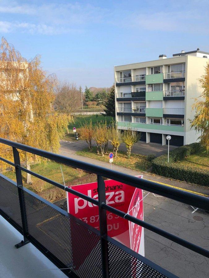 acheter appartement 5 pièces 93 m² woippy photo 2