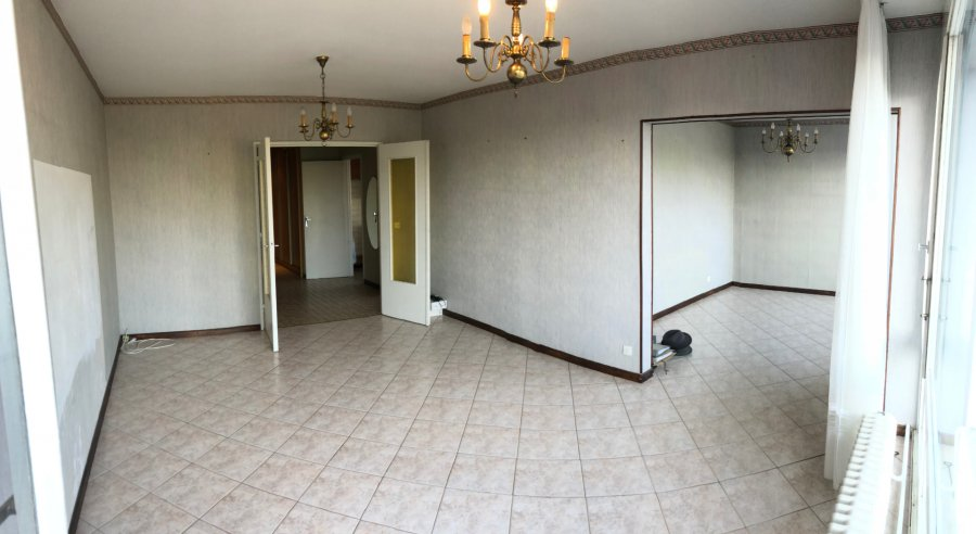 acheter appartement 5 pièces 93 m² woippy photo 3