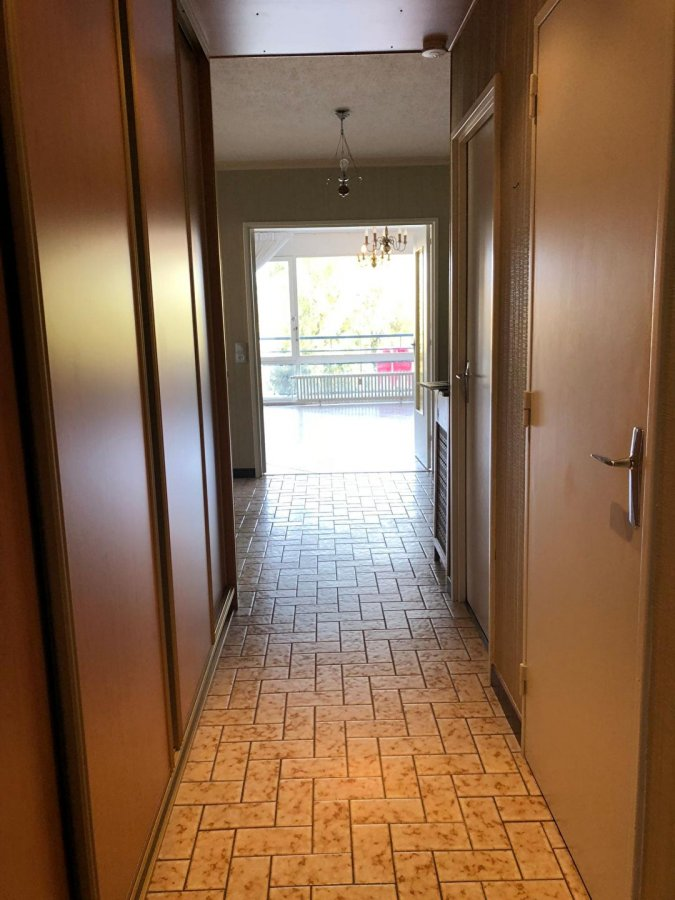 acheter appartement 5 pièces 93 m² woippy photo 4