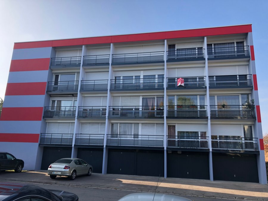 acheter appartement 5 pièces 93 m² woippy photo 1
