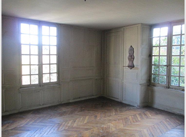 Maison à vendre F9 à Château-Gontier (FR) - Réf. 4566131