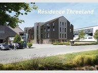 Apartment for sale 3 bedrooms in Pétange - Ref. 6601843