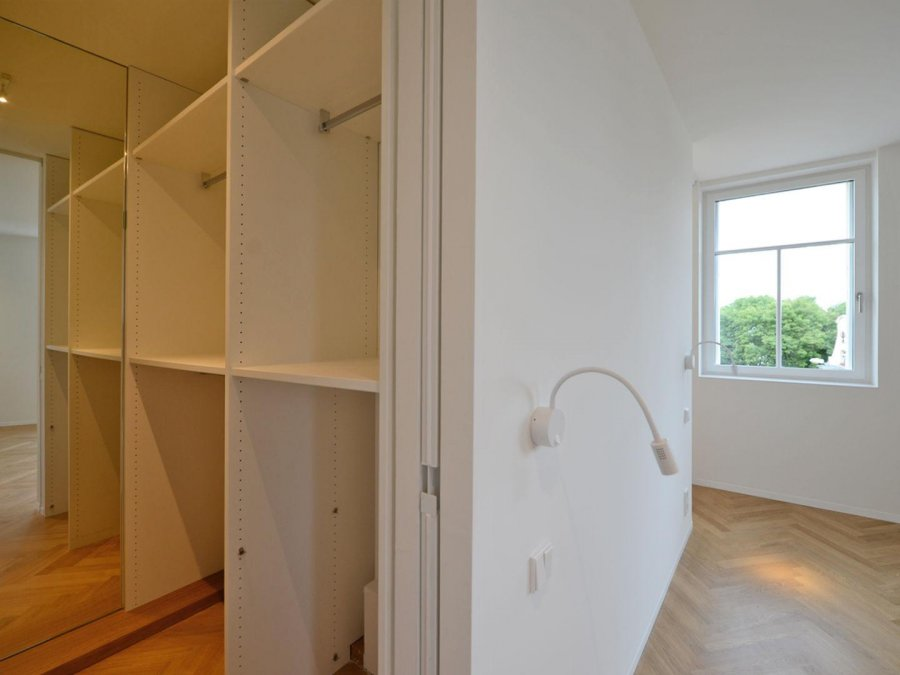 louer appartement 3 chambres 133 m² luxembourg photo 6
