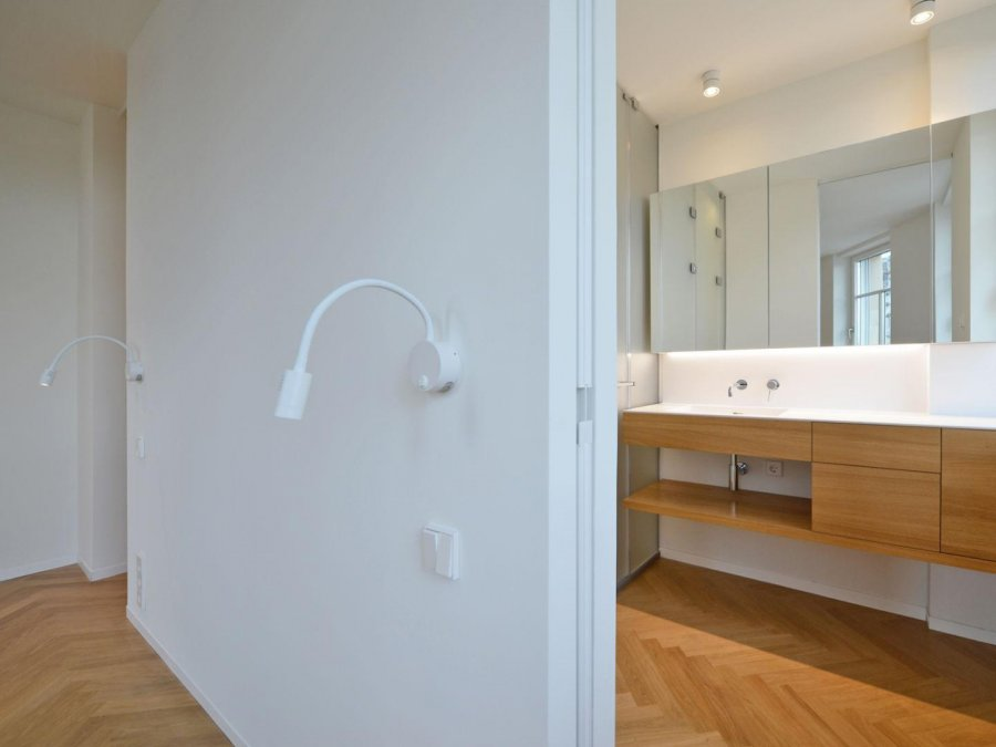 louer appartement 3 chambres 133 m² luxembourg photo 7
