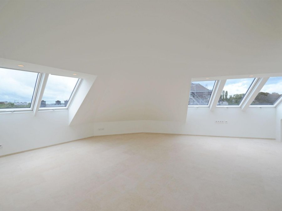 louer appartement 3 chambres 133 m² luxembourg photo 4