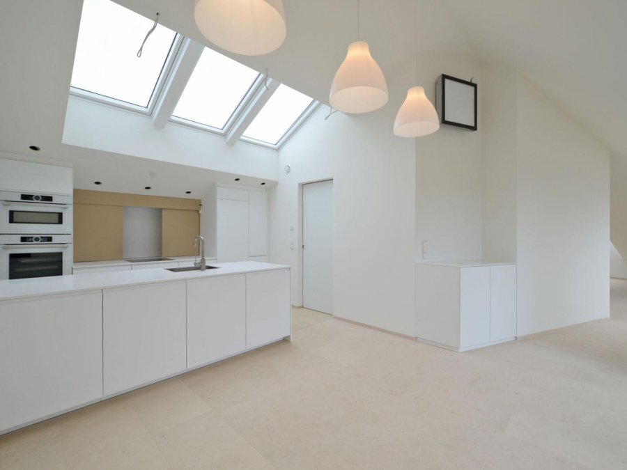 louer appartement 3 chambres 133 m² luxembourg photo 1