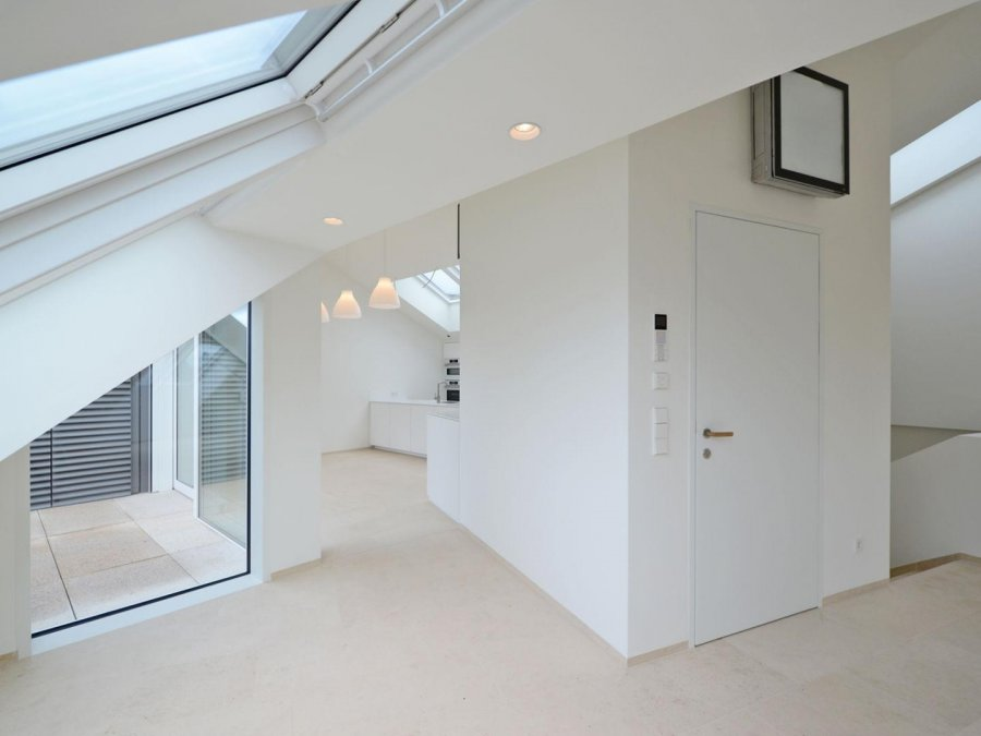 louer appartement 3 chambres 133 m² luxembourg photo 3