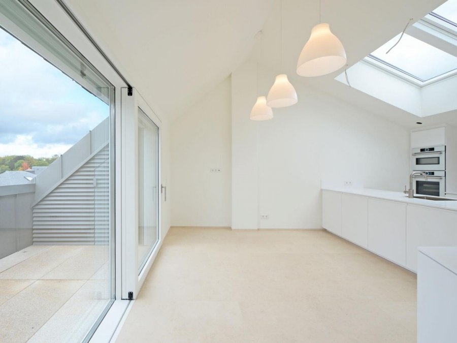 louer appartement 3 chambres 133 m² luxembourg photo 2