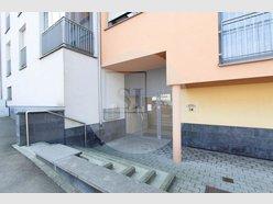 Appartement à vendre 1 Chambre à Oberkorn - Réf. 5172339