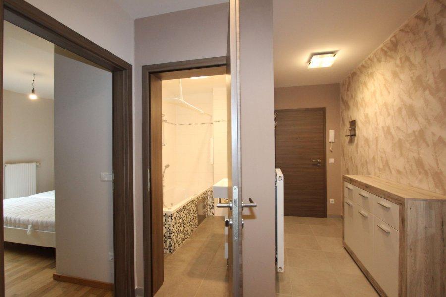 Appartement à louer 2 chambres à Kehlen