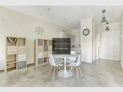 Apartment for rent 1 bedroom in Bertrange - Ref. 7076979