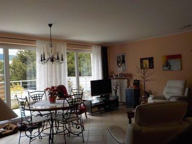 Appartement à vendre 3 Chambres à Soleuvre - Réf. 5782899