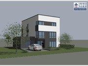 Maison à vendre 4 Chambres à Mertzig - Réf. 5193075