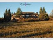 Haus zum Kauf 8 Zimmer in Weidingen - Ref. 4935027