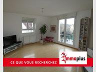 Appartement à vendre à Lutterbach - Réf. 6180211
