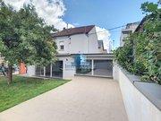 Maison jumelée à vendre 4 Chambres à Esch-sur-Alzette - Réf. 6446451
