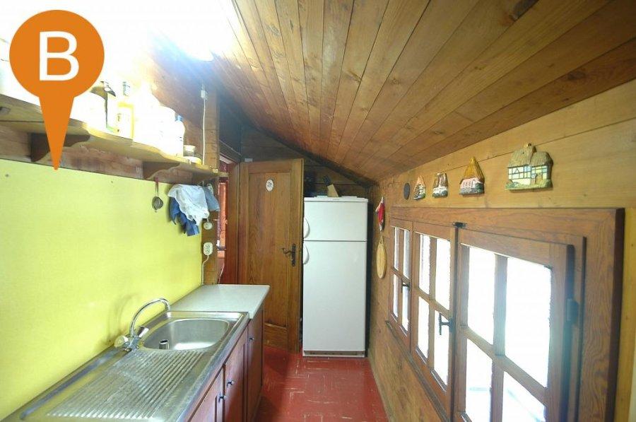 acheter chalet 3 chambres 54.1 m² dillingen photo 5