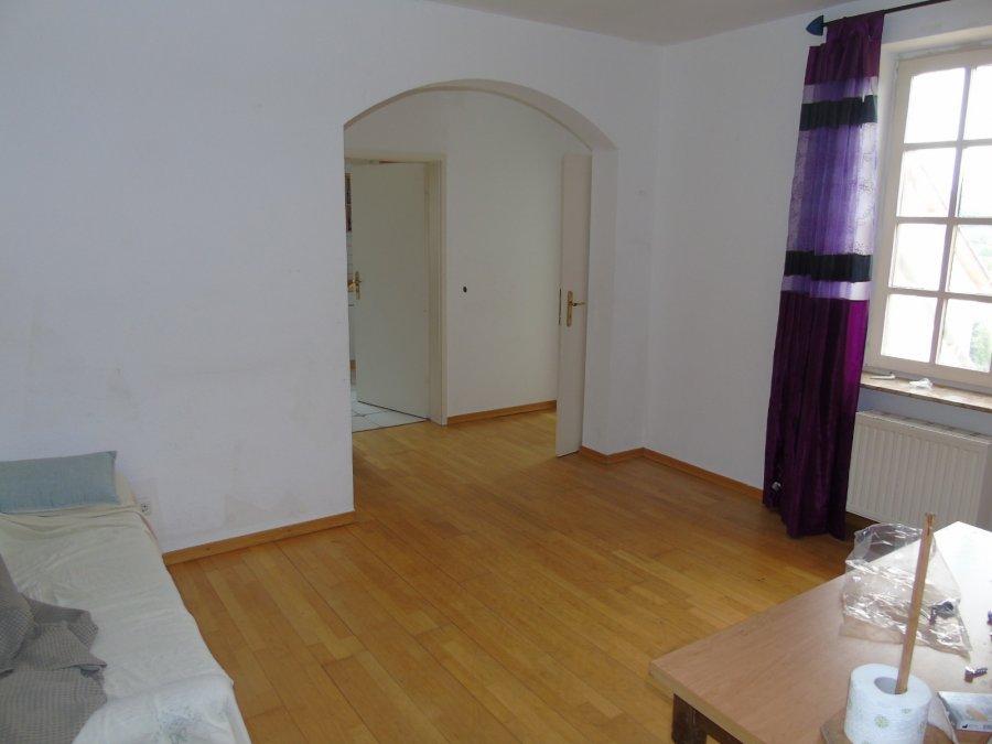 acheter immeuble de rapport 0 pièce 200 m² merzig photo 2