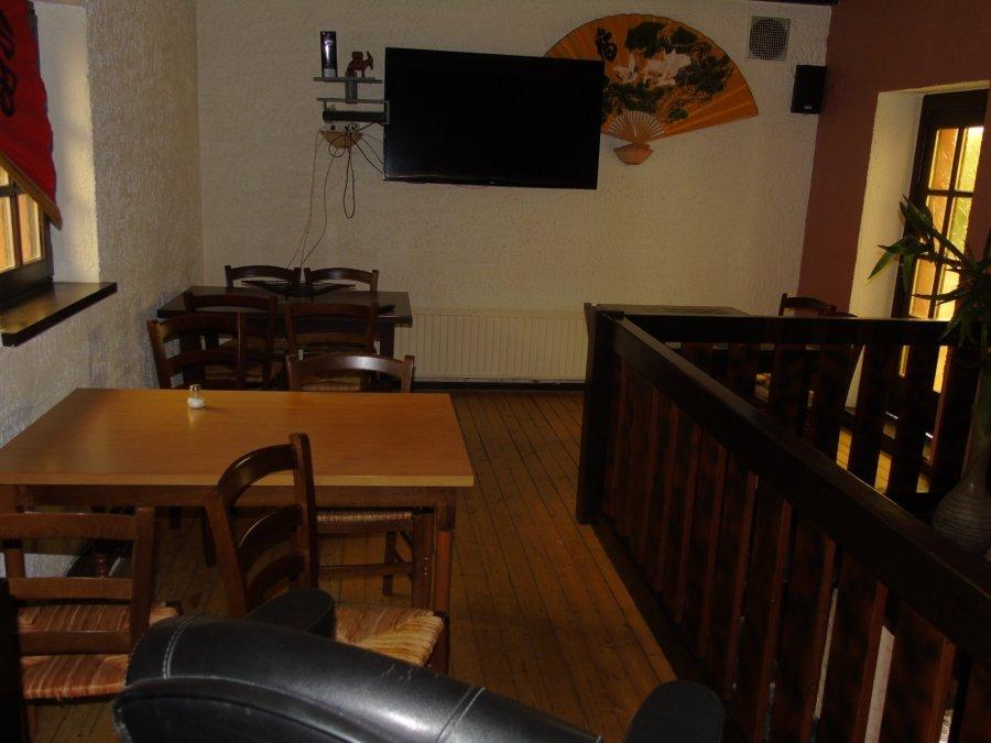 acheter immeuble de rapport 0 pièce 200 m² merzig photo 3