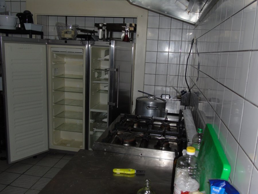 acheter immeuble de rapport 0 pièce 200 m² merzig photo 4